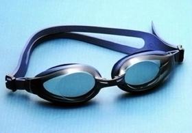 Premium Swim Goggle, Swimming Goggles, Swim Goggle, Swimming Accessories