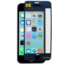 Siskiyou Buckle CI5SP36 Michigan Wolverines iPhone 5/5S Screen Protector