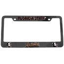 Siskiyou Buckle CTF306 Florida St. Seminoles Deluxe Tag Frame
