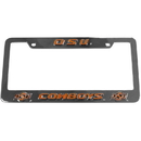 Siskiyou Buckle CTF339 Oklahoma State Cowboys Deluxe Tag Frame