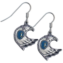 Siskiyou Buckle ER002 Dangle Earrings - Eagle & Stone