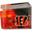 Siskiyou FCBC010 Bengals Business Cardholder