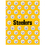 Siskiyou FICC160 Steelers iPad Microfiber Cleaning Cloth