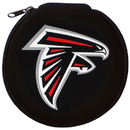 Siskiyou Buckle FNCD070 NFL CD Case - Atlanta Falcons