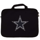 Siskiyou FNLT055 NFL Laptop Bags - Dallas Cowboys
