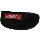 Siskiyou Buckle FSGCS035 Arizona Cardinals Sport Sunglass Case