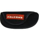 Siskiyou Buckle FSGCS070 Atlanta Falcons Sport Sunglass Case