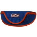 Siskiyou Buckle FSGCS090 New York Giants Sport Sunglass Case