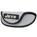 Siskiyou Buckle FSGCS100 New York Jets Sport Sunglass Case