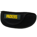 Siskiyou Buckle FSGCS115 Green Bay Packers Sport Sunglass Case