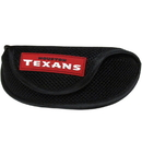 Siskiyou Buckle FSGCS190 Houston Texans Sport Sunglass Case