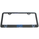 Siskiyou Buckle FTF050 Indianapolis Colts Tag Frame