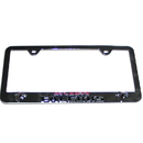Siskiyou Buckle FTF070 Atlanta Falcons Tag Frame