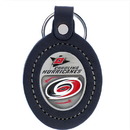 Siskiyou Buckle HL135 NHL Key Ring - Hurricanes?