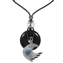 Siskiyou Buckle OP2 Necklace - Eagle