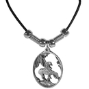 Siskiyou Buckle PT54S Earth Spirit Necklace - Eot