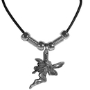 Siskiyou Buckle PT69S Earth Spirit Necklace - Fairy