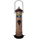 Siskiyou Buckle SBFD17 Navy Bird Feeder