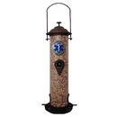 Siskiyou Buckle SBFD50 EMS Bird Feeder