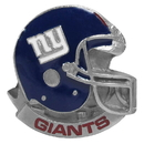 Siskiyou Buckle SFP090 New York Giants Team Pin