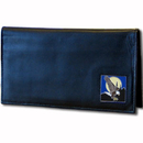 Siskiyou Buckle SNC21 Checkbook Cover - Flying Eagle