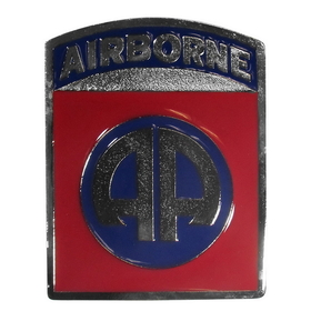 Siskiyou STH1682B Airborne Hitch Cover