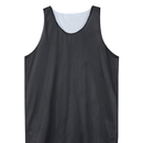 TOPTIE Wholesale Mesh Tank, Reversible Basketball Jerseys
