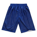 TOPTIE Men Shorts. M02, Wholesale