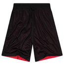 TopTie Micromesh Basketball Shorts, Men Shorts. M05, Wholesale