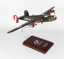 Toys and Models AB24WTS B-24J