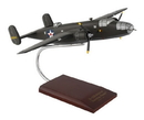 Toys and Models AB25JDT B-25B Mitchell Doolittle Raiders, 1/48 scale model