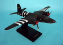 Toys and Models AB26BCT B-26B/C Marauder
