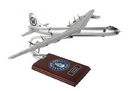 Toys and Models AB36 B-36J Peacemaker, 1/125 scale model