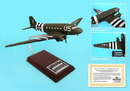 Toys and Models AC047BBSS C-47