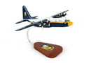 Toys and Models AC130BA C-130