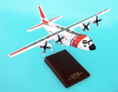 Toys and Models AC130CGT HC-130H Hercules USCG, 1/100 scale model