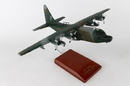 Toys and Models AC130HTR MC-130H Combat Talon II, 1/100 scale model