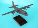 Toys and Models AC130JT C-130J Hercules, 1/100 scale model