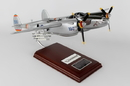 Toys and Models AP38PL P-38J