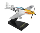Toys and Models AP51BDJT P-51D Mustang, 1/48 scale model