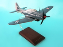 Toys and Models ASBDT SBD-5 Dauntless, 1/32 scale model