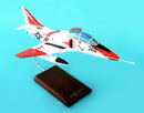 Toys and Models CA004NHVT TA-4J Skyhawk, 1/32 scale model