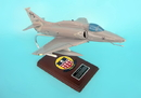 Toys and Models CA04MTE A-4F Skyhawk USMC, 1/32 scale model