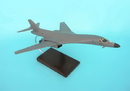 Toys and Models CB1TR B-1B Lancer, 1/100 scale model