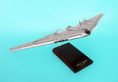 Toys and Models CB49T YB-49A Flying Wing, 1/100 scale model