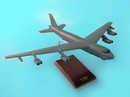 Toys and Models CB52GT B-52G Stratofortress, 1/100 scale model