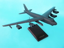 Toys and Models CB52HT B-52H Stratofortress, 1/100 scale model