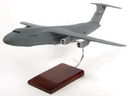 Toys and Models CC005MT C-5M Galaxy, 1/150 scale model