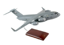 Toys and Models CC0172T C-17 Globemaster III, 1/100 scale model