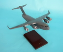 Toys and Models CC017T C-17 Globemaster III, 1/164 scale model